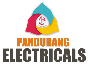 Pandurang Electrical